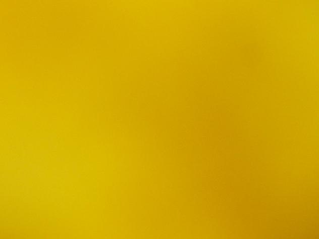 Scrambled egg yellow