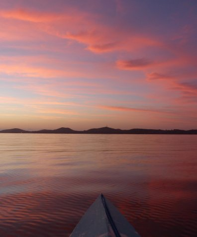 pink-clouds-tiny-ripples-egg-upright-crop
